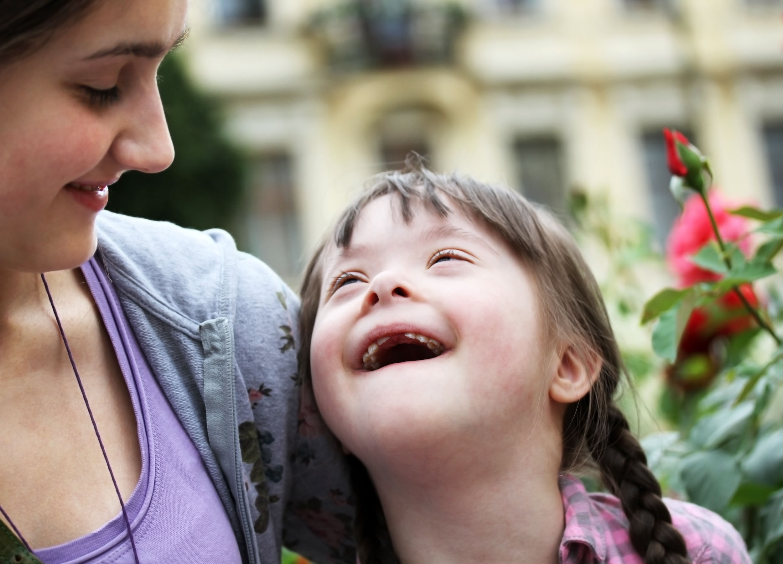 4 Technology Startups Light up the Lives of Autistic and Special  Disabilities People