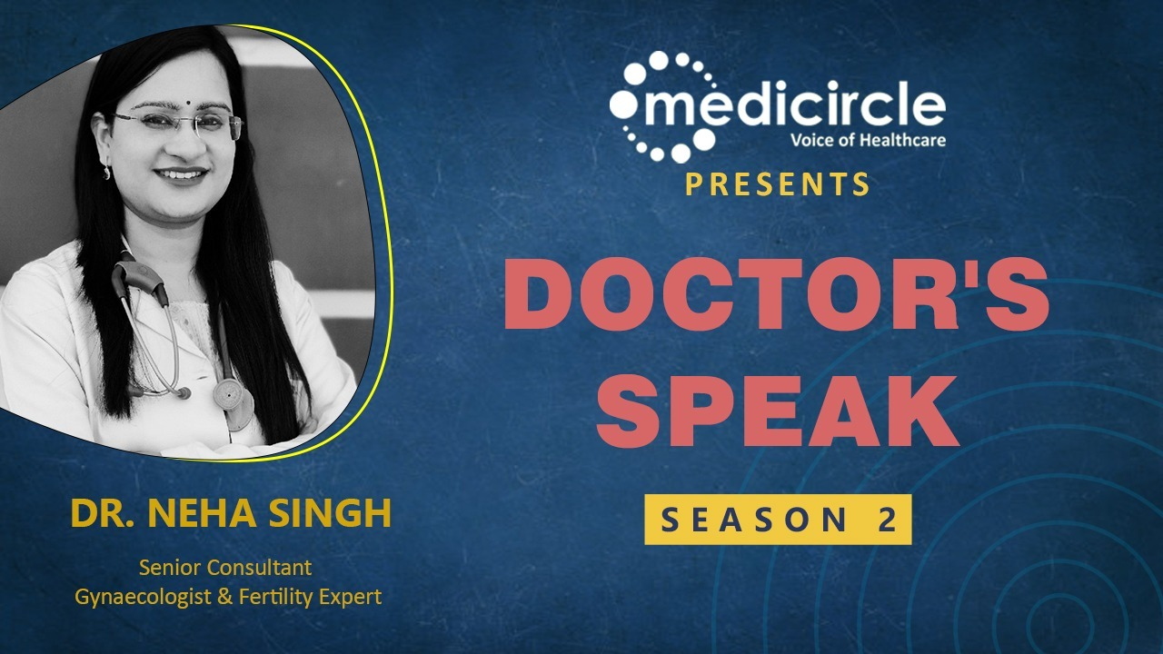 Insights on Modern Blessings of Parenthood - Egg Freezing and IVF By Dr. Neha Singh
