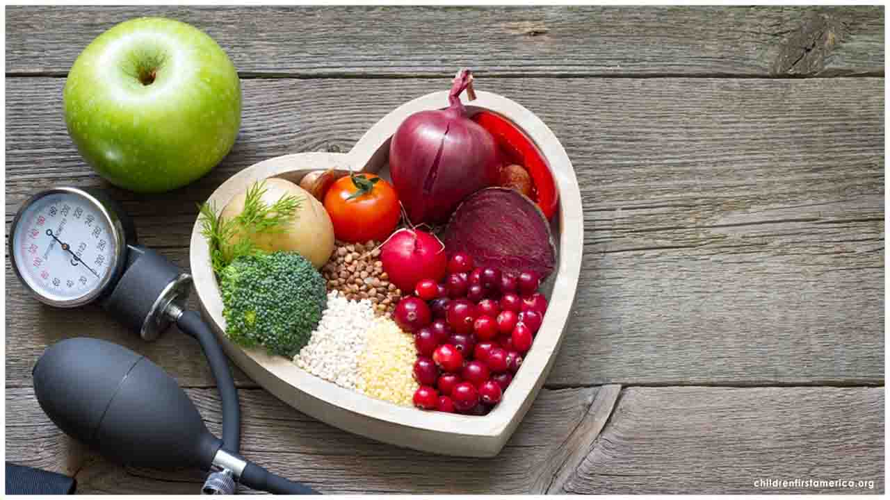 3 tips for maintaining good heart health